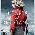 [PDF] [EPUB] Hearts of Resistance Download