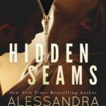 [PDF] [EPUB] Hidden Seams (Unzipped #2) Download