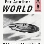[PDF] [EPUB] Homesick for Another World Download