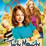 [PDF] [EPUB] Judy Moody and the Not Bummer Summer (Judy Moody, #10) Download
