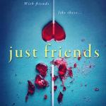 [PDF] [EPUB] Just Friends (Friends, #1) Download