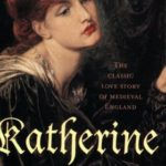 [PDF] [EPUB] Katherine Download