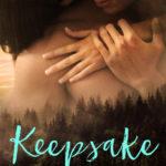 [PDF] [EPUB] Keepsake (True North, #3) Download
