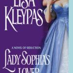 [PDF] [EPUB] Lady Sophia's Lover (Bow Street Runners, #2) Download