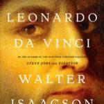 [PDF] [EPUB] Leonardo da Vinci Download