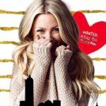 [PDF] [EPUB] Love, Chloe Download