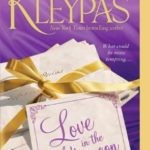[PDF] [EPUB] Love in the Afternoon (The Hathaways, #5) Download