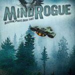 [PDF] [EPUB] MindRogue (BlackWing Pirates, #3) Download