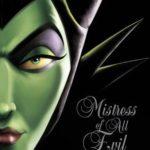 [PDF] [EPUB] Mistress of All Evil: A Tale of the Dark Fairy (Villains #4) Download