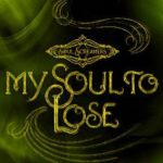 [PDF] [EPUB] My Soul to Lose (Soul Screamers, #0.5) Download