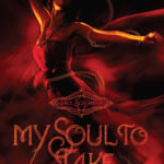 [PDF] [EPUB] My Soul to Take (Soul Screamers, #1) Download