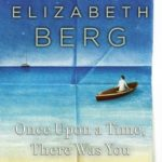 [PDF] [EPUB] Once Upon a Time, There Was You Download