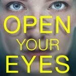 [PDF] [EPUB] Open Your Eyes Download