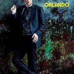 [PDF] [EPUB] Orlando: Virginia Woolf Download