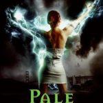 [PDF] [EPUB] Pale Demon (The Hollows, #9) Download