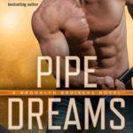 [PDF] [EPUB] Pipe Dreams (Brooklyn Bruisers, #3) Download