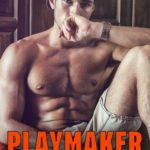 [PDF] [EPUB] Playmaker (Breakaway, #3) Download