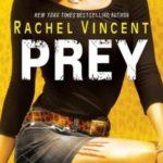 [PDF] [EPUB] Prey (Shifters, #4) Download