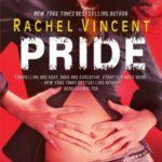 [PDF] [EPUB] Pride (Shifters, #3) Download