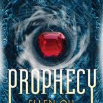 [PDF] [EPUB] Prophecy (The Dragon King Chronicles, #1) Download