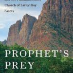 [PDF] [EPUB] Prophet's Prey: My Seven-Year Investigation Into Warren Jeffs and the Fundamentalist Church of Latter-Day Saints Download