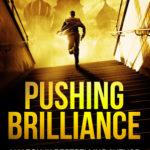 [PDF] [EPUB] Pushing Brilliance (Kyle Achilles #1) Download