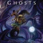 [PDF] [EPUB] Range of Ghosts (Eternal Sky, #1) Download