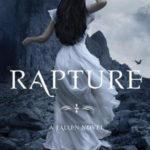 [PDF] [EPUB] Rapture (Fallen, #4) Download