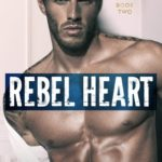 [PDF] [EPUB] Rebel Heart (Rush Duet, #2) Download