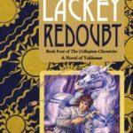 [PDF] [EPUB] Redoubt (Valdemar: Collegium Chronicles, #4) Download