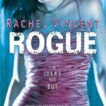 [PDF] [EPUB] Rogue (Shifters, #2) Download