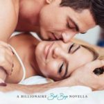 [PDF] [EPUB] Scoring Her (Billionaire Bad Boys, #3.5) Download