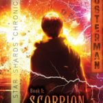 [PDF] [EPUB] Scorpion Shards (Star Shards Chronicles #1) Download