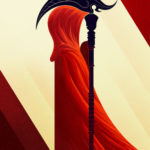 [PDF] [EPUB] Scythe (Arc of a Scythe, #1) Download