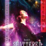 [PDF] [EPUB] Shattered Sky (Star Shards Chronicles, #3) Download