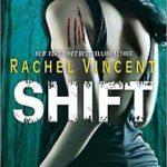 [PDF] [EPUB] Shift (Shifters, #5) Download