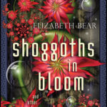 [PDF] [EPUB] Shoggoths in Bloom and Other Stories Download