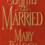 [PDF] [EPUB] Slightly Married (Bedwyn Saga, #1) Download