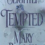 [PDF] [EPUB] Slightly Tempted (Bedwyn Saga, #4) Download