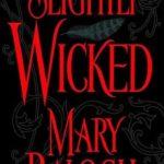[PDF] [EPUB] Slightly Wicked (Bedwyn Saga, #2) Download