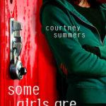 [PDF] [EPUB] Some Girls Are Download