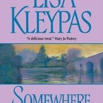 [PDF] [EPUB] Somewhere I'll Find You (Capital Theatre, #1) Download