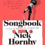 [PDF] [EPUB] Songbook Download