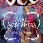 [PDF] [EPUB] Soul Screamers Volume Four (Soul Screamers, #0.4, 7, 7.5) Download