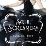 [PDF] [EPUB] Soul Screamers Volume Two (Soul Screamers #3, 3.5, 4) Download