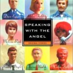[PDF] [EPUB] Speaking With the Angel Download