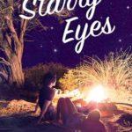 [PDF] [EPUB] Starry Eyes Download