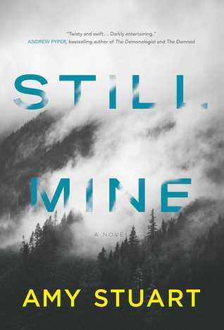 [PDF] [EPUB] Still Mine (Still, #1) Download by Amy Stuart