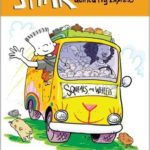 [PDF] [EPUB] Stink and the Great Guinea Pig Express Download