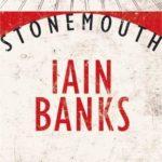 [PDF] [EPUB] Stonemouth Download